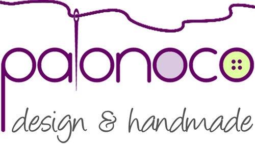 design & handmade
