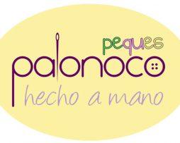 PALONOCO PEQUES