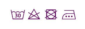 simbolo-lavado-algodon