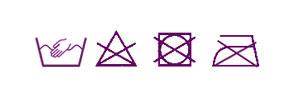 simbolo-lavado-amano