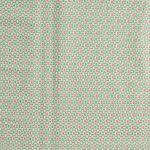 Colmenas verdes